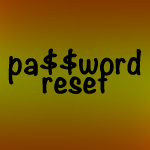 Django Video 8 - Password Reset