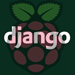 Django on Raspberry Pi